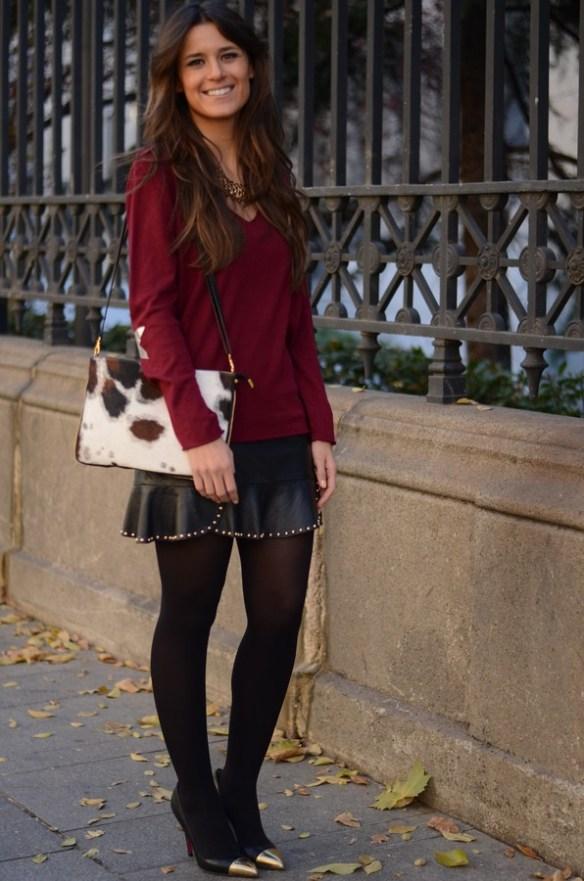 look-falda-de-cuero-copiar